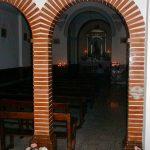 La ermita de Lagata