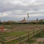 Parque de Lagata