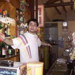 El bar de Lagata