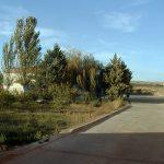 Calle Azuara