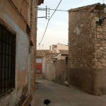 Calle la Esperanza