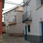 Calle Lécera