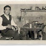 Fotos antiguas Lagata